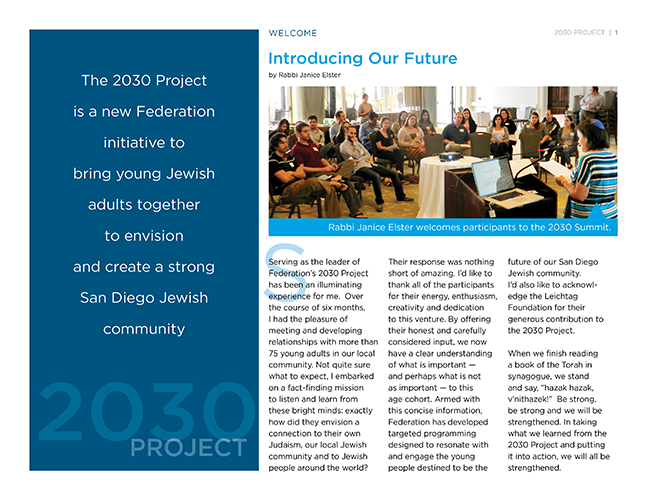 2030ProjectReport2