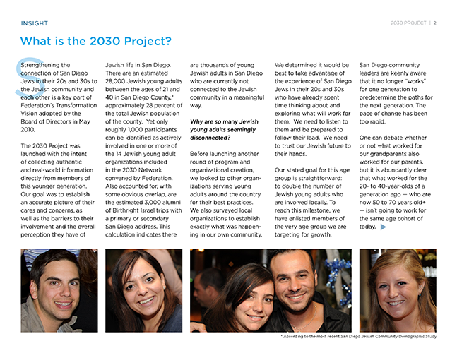 2030ProjectReport3