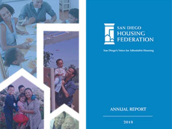 2018_SDHF_AnnualReport_spreads_01