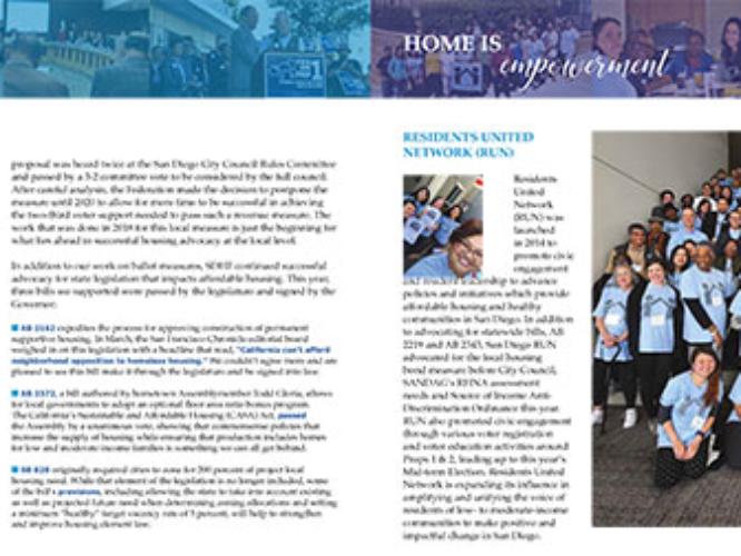 2018_SDHF_AnnualReport_spreads_06-07