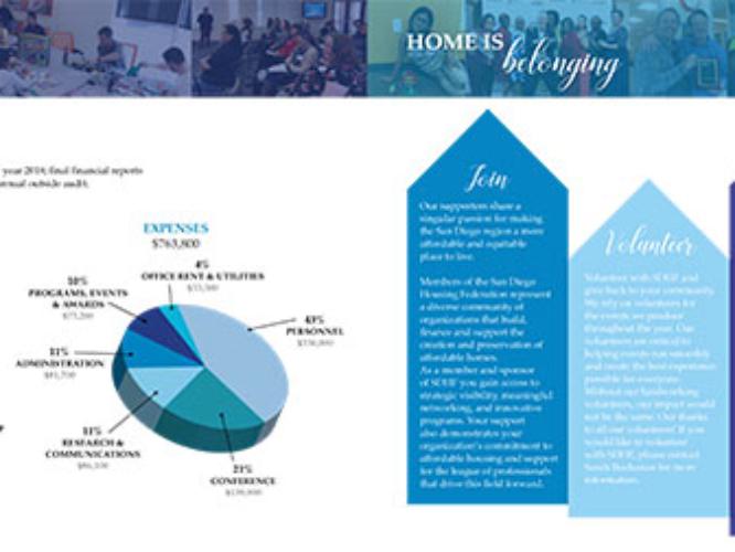 2018_SDHF_AnnualReport_spreads_14-15